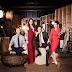 NBC renews 'Will & Grace' for Season 3