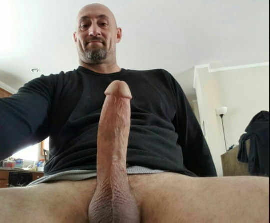 Rate My Cock Pic @ratemycockpic Twitter