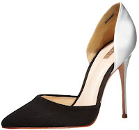 Annette Lab shoes