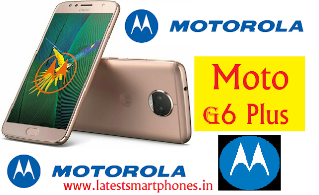Moto G6 plus unboxing full features and review in india !!! #Latestsmartphones