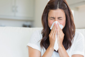 Secret How To Stop Runny Nasal Perceiver