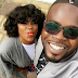 """You are hot & spicy"" - JJC Skillz tells pregnant wife Funke Akindele as she celebrates her birthday today"