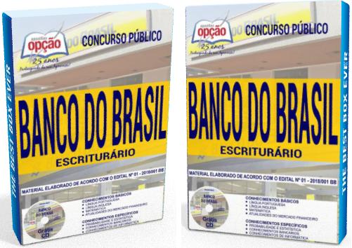 apostila-concurso-publico-do-banco-do-brasil-2018-escriturario
