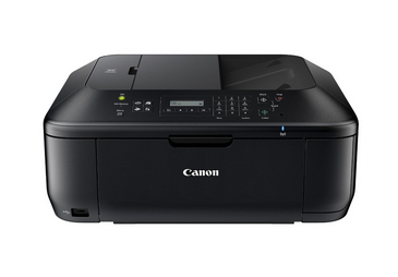 canon pixma mx527 driver download