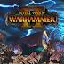 [GGDrive] Total War WARHAMMER II