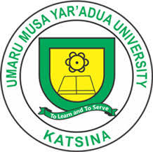 UMYU New Students Admission Letter and Registration Guidelines