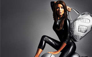 Eva longoria With Wallpapers