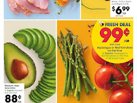 Kroger Ad April 8 - 14, 2020 and Kroger Ad 4/15/20