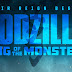 Dari Comic-Con 2018, Saksikan Trailer Filem Godzilla: King Of The Monsters!