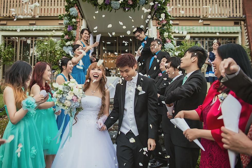 %255BWedding%255D%2BNick%2526Thuy_assorted%2Beffects265- 婚攝, 婚禮攝影, 婚紗包套, 婚禮紀錄, 親子寫真, 美式婚紗攝影, 自助婚紗, 小資婚紗, 婚攝推薦, 家庭寫真, 孕婦寫真, 顏氏牧場婚攝, 林酒店婚攝, 萊特薇庭婚攝, 婚攝推薦, 婚紗婚攝, 婚紗攝影, 婚禮攝影推薦, 自助婚紗