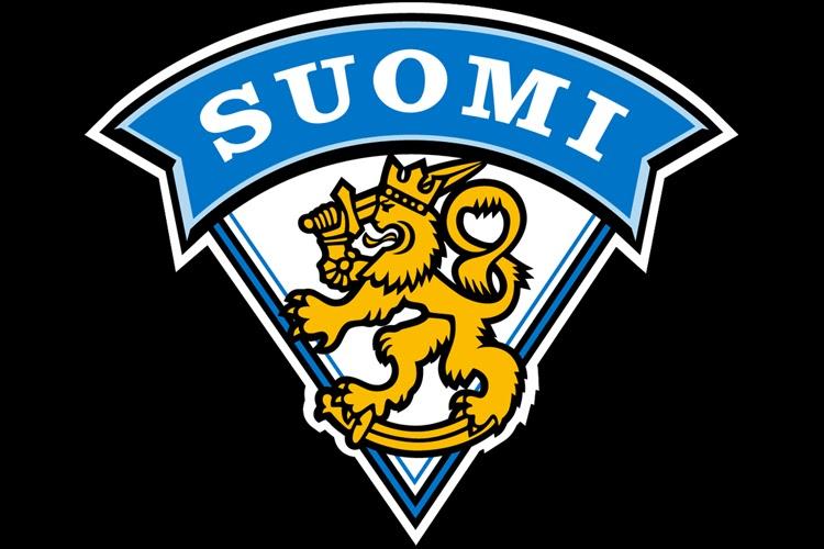 Suomi Venäjä Jääkiekko