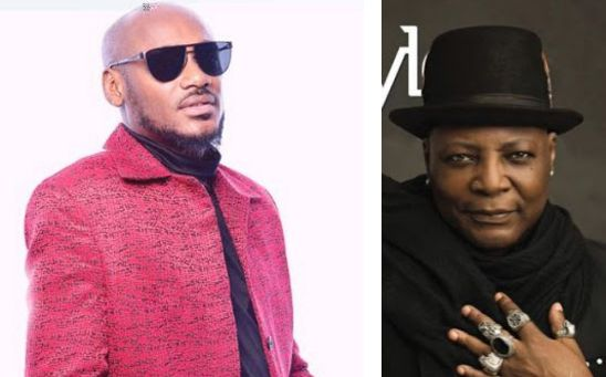 We Can't Continue With This Hardship – Charly Boy endorses 2Face protest