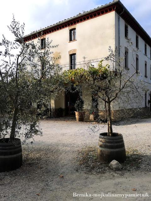 Umbria... zielone płuca Włoch -  1 część