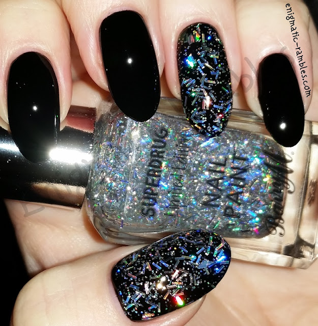 Swatch-Barry-M-Superdrug-Limited-Edition-Icicle