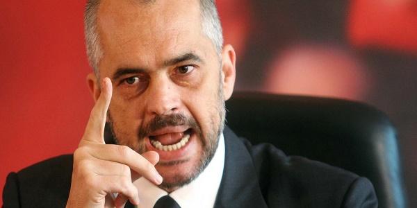 Οι Αλβανοί ζητούν την «ακίνητη περιουσία των τσάμηδων» για να οριοθετήσουν ΑΟΖ με την Ελλάδα!
