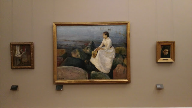 Museo Rodo-Bergen