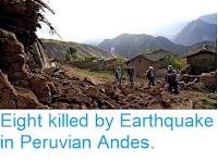http://sciencythoughts.blogspot.co.uk/2014/09/eight-killed-by-earthquake-in-peruvian.html