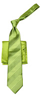 http://www.buyyourties.com/ties/pleated-ties
