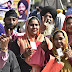 45.7% turnout in Delhi gurdwara body polls, results on March 1