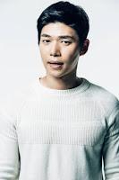 biodata pemeran Song Young pemain mr sunshine