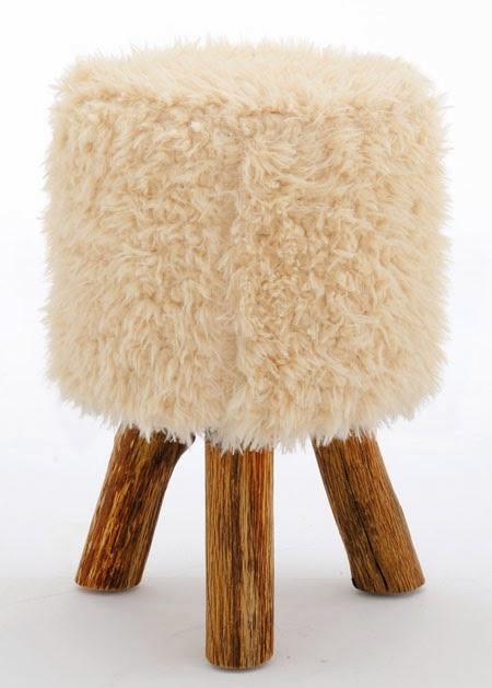 inspirations tendance s objets tendance tout doux. Black Bedroom Furniture Sets. Home Design Ideas