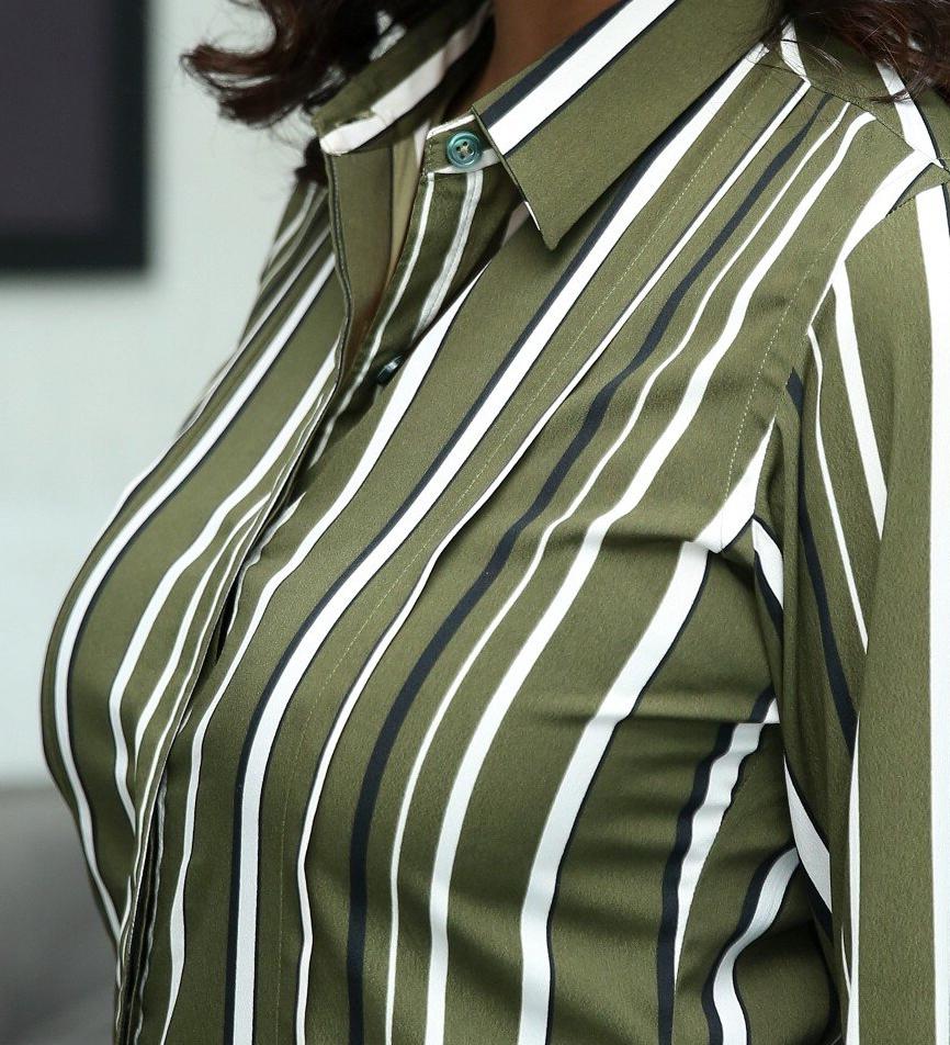 Manchu lakshmi big boobs Lakshmi Manchu Nude Desi Actress
