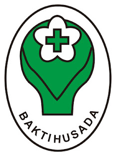 Logo Bakti Husada