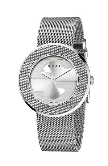Desejo do dia - Relógio Gucci