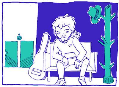 dibujos-sudamerica-retratos