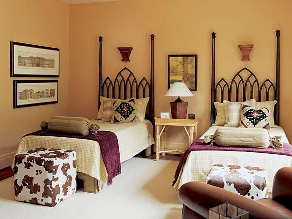غرف نوم اطفال................. %D8%A7%D8%B4%D9%83%D