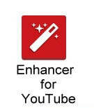 https://chrome.google.com/webstore/detail/enhancer-for-youtube/ponfpcnoihfmfllpaingbgckeeldkhle/related