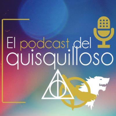 Podcast #1 - El precio de los libros
