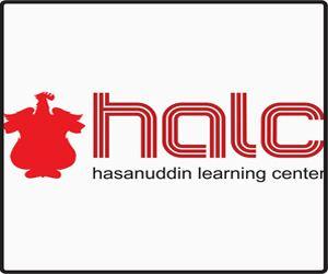 Lowongan Kerja Marketing di Bimbingan Belajar HALC