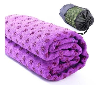 khăn trải thảm yofa