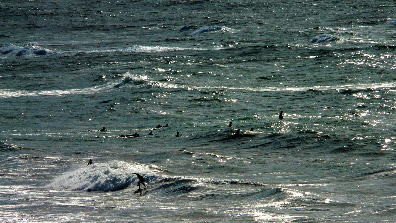 surf30 surf sopelana 06