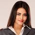 पूर्व मिस इंडिया वर्ल्ड प्रियदर्शिनी चटर्जी ने किया जैनडेक एविएशन एंड हॉस्पिटेलिटी इंस्टीट्यूट का उद्घाटन