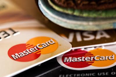 cara melunasi hutang kartu kredit dengan cepat