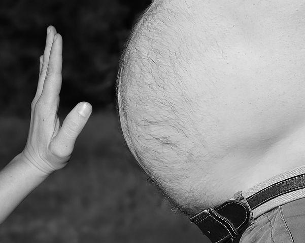 1st N Weight Loss Fad Weight Loss
