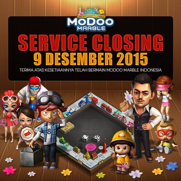 Download Modoo Marble Offline For 46 Blog De Viesutuxy