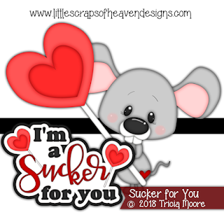 https://www.littlescrapsofheavendesigns.com/Item_1858/Sucker-for-You.htm