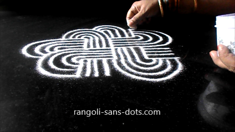 lines-kolam-designs-146a.jpg