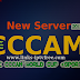 FREE CCCAM Servers World CUP +Sport HD Channels 8-07-2018