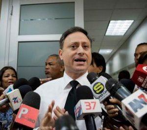 R.Dominicana recibe 30 millones dólares de Odebrecht tras acuerdo