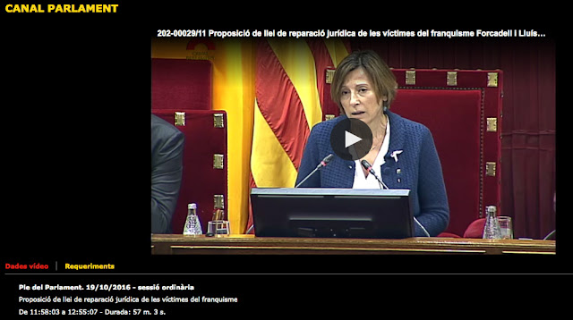 http://www.parlament.cat/web/canal-parlament/sequencia/videos/index.html?p_cp1=7790963&p_cp3=7791922