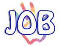 MANAGE Recruitment 2019