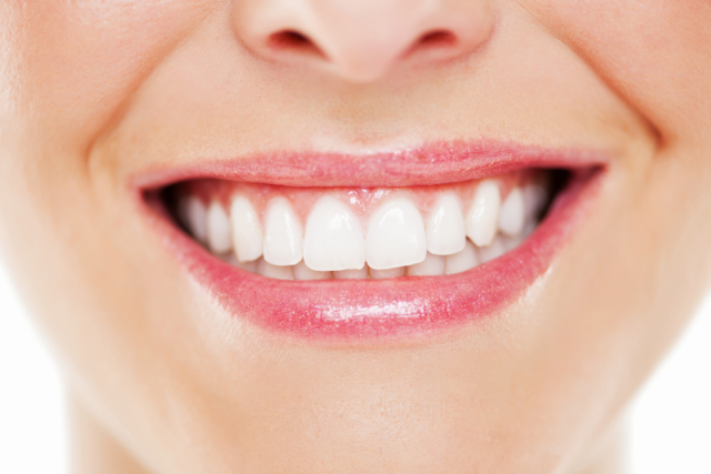 Best Tips for Keeping Your Teeth Healthy for a Lifetime.
