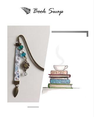 marque-page-book-swap-swaps-addict