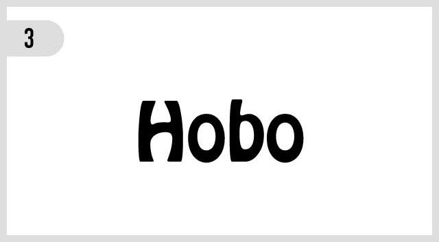 hobo_15_fuentes_odiadas_por_los_diseñadores_y_porque_by_saltaalavista_blog