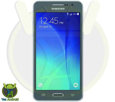 G530TUVU1AOF8 Android 5.1.1 Lollipop Galaxy Grand Prime SM-G530T