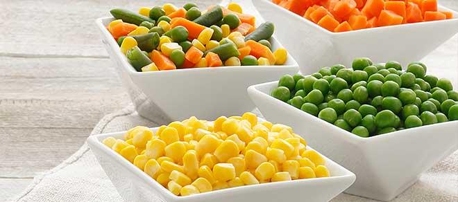 El menú del régimen para el adelgazamiento a 7 kg en un mes